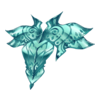 https://www.eldarya.pl/assets/img/item/player//icon/f5d27dcd06446e0d6e8bf68e55f4542a~1544023750.png