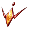 https://www.eldarya.pl/assets/img/item/player//icon/f659f0233fd2b1fb5c99f621d6c65a52~1476279617.png