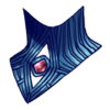 https://www.eldarya.pl/assets/img/item/player//icon/f76cae5a0751a5b3f9247528c3475f42~1539357979.png