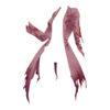 https://www.eldarya.pl/assets/img/item/player//icon/f7e5ae421e2796c130934d004a67e087~1476282154.png