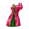 https://www.eldarya.pl/assets/img/item/player//icon/f922c6a1315c0ddd0fce4a2b814fe8db~1450261219.png
