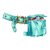 https://www.eldarya.pl/assets/img/item/player//icon/fce5974692e81d8139d76455ac28053c~1476282608.png
