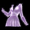 https://www.eldarya.pl/assets/img/item/player//icon/feb1d877d37675b40358f69b8481b246~1565683472.png