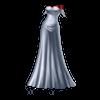 https://www.eldarya.pl/static/img/item/player/icon/0043d210211c6935c2af350498304537.png