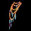 https://www.eldarya.pl/static/img/item/player/icon/034c0866dd7502666a854bc996f92911.png