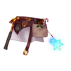 https://www.eldarya.pl/assets/img/item/player/icon/040a04bc510dbbe73e7c1122cfea84f3.png