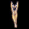 https://www.eldarya.pl/static/img/item/player/icon/04484957250c6df53952a3465e4b79e6.png