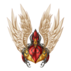 https://www.eldarya.pl/assets/img/item/player/icon/04aa1fe0a66df1861d63eec9bc6ab10d~1450286829.png