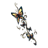 https://www.eldarya.pl/static/img/item/player//icon/064df9291f1348a35a1853071ee6b4d3~1476200135.png