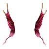 https://www.eldarya.pl/assets/img/item/player/icon/065da66df34d5952a11dccd8cd14ab7a.png