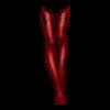 https://www.eldarya.pl/static/img/item/player//icon/06d2035fe2948ff23966f46e45453b79~1539354865.png