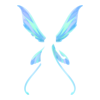 https://www.eldarya.pl/assets/img/item/player/icon/0775e94ed52638ccd558c7ebe129e903.png