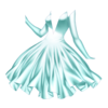 https://www.eldarya.pl/assets/img/item/player/icon/0881bb41b88017397a302e75313a2ccc.png
