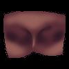 https://www.eldarya.pl/static/img/item/player//icon/08b296c9e518eaedd4448ee2d7a136e6~1512999386.png