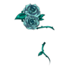 http://eldarya.pl/static/img/item/player//icon/0c633ee1af2651abd7c6adbb78a7c951~1476199341.png