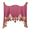 https://www.eldarya.pl/assets/img/item/player/icon/0db4d900447c6a8cbff6ae2ff9714ce6.png