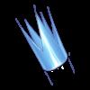 https://www.eldarya.pl/static/img/item/player/icon/0e43c8cc633fc02686380b21fadf46f0.png
