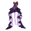 https://www.eldarya.pl/assets/img/item/player/icon/0f521d43e125dbad54db680e142d72d2~1480613263.png