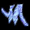 https://www.eldarya.pl/static/img/item/player/icon/0fd3bf470ea940298df293fb7494b308.png