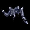 https://www.eldarya.pl/assets/img/item/player/icon/11228dce31c28c1536ec12e517245277.png