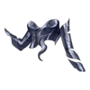 https://www.eldarya.pl/assets/img/item/player/icon/11228dce31c28c1536ec12e517245277~1476280038.png
