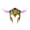 //www.eldarya.pl/static/img/item/player//icon/1139f0de257e1b5b23b65658a276b6d2~1450272579.png