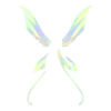 https://www.eldarya.pl/assets/img/item/player/icon/115df73c821ef71730c758498d2688f8.png