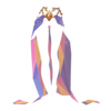 https://www.eldarya.pl/assets/img/item/player/icon/11d9a99df5a5503556785edfbcb7ab51.png