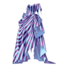 https://www.eldarya.pl/assets/img/item/player/icon/12bc151cd9deced1598ad422aef57278~1476349088.png