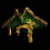 https://www.eldarya.pl/static/img/item/player//icon/12da5bd461365c17b7270691b3ada237~1563452300.png