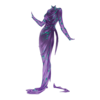 //www.eldarya.pl/static/img/item/player//icon/131c083dd2574806086d84f53e3d6653~1508745888.png