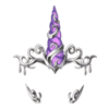 https://www.eldarya.pl/assets/img/item/player/icon/1392cb4a7fe40eeaceebc53fa6972f28.png