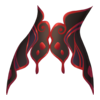 https://www.eldarya.pl/assets/img/item/player/icon/146158cccf6242ffa53df59d6c67a03a.png