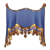 https://www.eldarya.pl/assets/img/item/player/icon/148170db006ec6eaced2b8938e7a0ad7.png