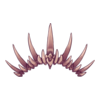 //www.eldarya.pl/static/img/item/player//icon/14c9b8efdaa409598c4fb0cc40ea1453~1476459512.png