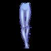 https://www.eldarya.pl/static/img/item/player/icon/1540a14d547881d4d53360a4eadce8e8.png