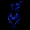 https://www.eldarya.pl/static/img/item/player/icon/1601d3d49cc4b4b19ab77d5430493b50.png