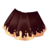 https://www.eldarya.pl/assets/img/item/player/icon/165a98926bb317be470d35a6586bdd96.png