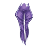 https://www.eldarya.pl/assets/img/item/player/icon/18b097f5a259ab1bd1653974896146ff.png