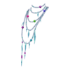 https://www.eldarya.pl/assets/img/item/player/icon/1a25a0c71b28f258856a694bb736a8c1~1450275252.png