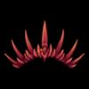 http://eldarya.pl/static/img/item/player//icon/1bd31149cfc07fe6fd5811c97f33eaa9~1476459505.png