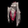 https://www.eldarya.pl/assets/img/item/player/icon/1eabf7499ff2ca6f87a041754d1b8336~1512999576.png