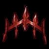 https://www.eldarya.pl/static/img/item/player/icon/1eef74b968d30b879d83b24243c98e58.png