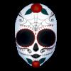 https://www.eldarya.pl/assets/img/item/player/icon/1f152ceba3245a67d5642a8928d9d36d.png
