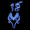 https://www.eldarya.pl/static/img/item/player/icon/1fa736df3551b3fd265a5bcee762060f.png