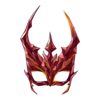https://www.eldarya.pl/static/img/item/player//icon/207db1df5bbea84137a8cf5a378b78a6~1537947864.png