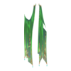 https://www.eldarya.pl/static/img/item/player/icon/20a6838ee78cb4692e1d6ced950c0018.png