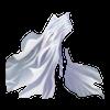 https://www.eldarya.pl/static/img/item/player//icon/20dc79e586eb41511fb0857a8dd85584~1563438411.png