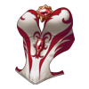 https://www.eldarya.pl/assets/img/item/player/icon/2100a3c2fc1308f5f5fd143eafb5d4c9.png