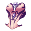 https://www.eldarya.pl/assets/img/item/player/icon/23461444e791371a95c55f703252502f.png